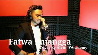 Fatwa pujangga - victor hutabarat ( cover by alfin habib )