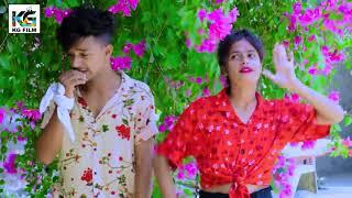 Dance #Video   नदिया बीच नईया डोले   Shilpi Raj   Ft Abhishek , Pari , Dharmendra   Bhojpuri Song