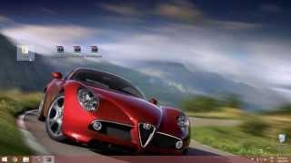 Descargar Need For Speed Underground 2   Full ISO Español Voces