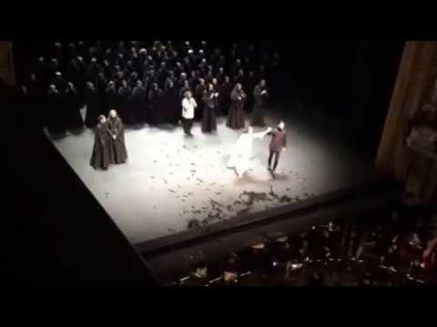 macbeth opernhaus zurich curtain call
