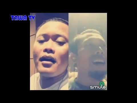 Mantap!! SULE Ft YUJENG - Dawai Asmara
