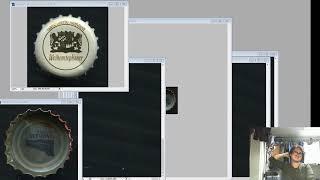 [수집] 병뚜껑 일지 (2020.09.28.)-제주 위…