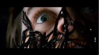 Spider-Man 3 Monster (Skillet) HD