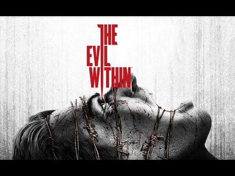 The evil Within Cap.11: Riunione - Gameplay
