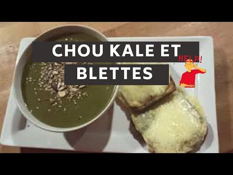 rubrique-cuisine-:-recette-rapide-soupe-chou-kale-et-blettes
