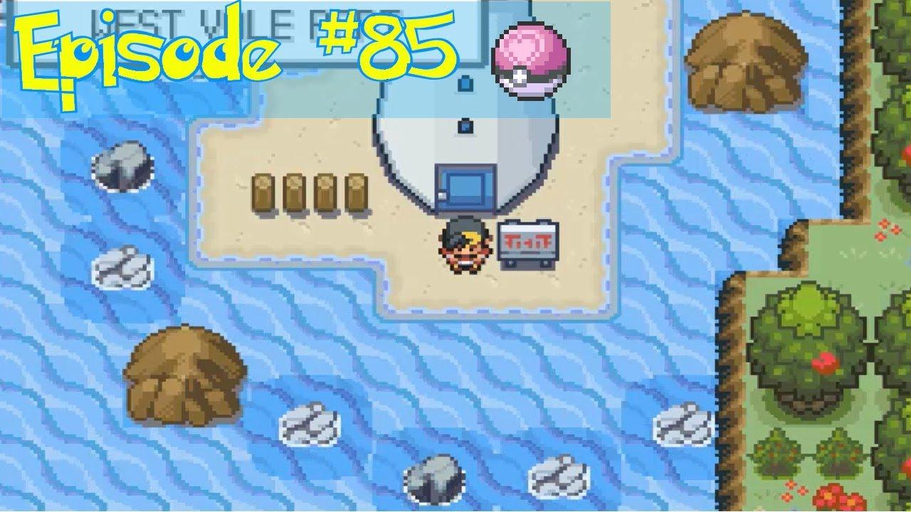 Pokemon liquid crystal eevee location