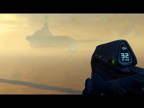 Los 5 misterios más raros de Halo - Ep 3