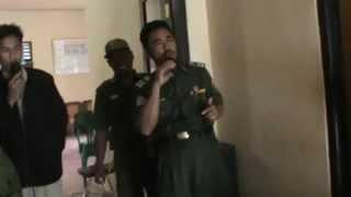 Download lagu Lagu Indah PLKB Zainal Arifin pada Sertijab Camat Gedung Surian