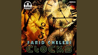 Clocks (Original Mix)