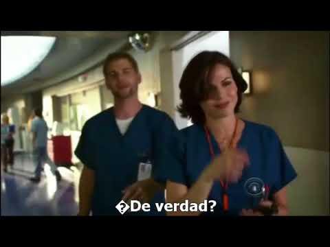 Download Lana Parrilla | Miami Medical (Escena 3, capítulo 7)