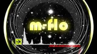 2005年2月23日にリリースしたシングル。ライブの定番! http://m-flo.com.