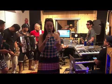 (Música Nova) Solange Almeida - Tá pronta pra Rebolar #versãodaSol 2018