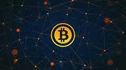 HOW TO BUY BITCOIN ANONYMOUSLY IN 2020 -2021/ EASY WAY TO BUY BITCOIN WITHOUT ID