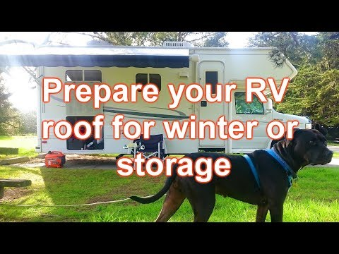prepare-your-rv-roof-for-winter-or-storage