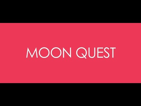 MOON QUEST