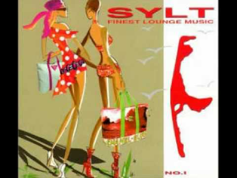 Sylt Finest Lounge- Dreamweaver - Delicate Emotions (Island Mix)