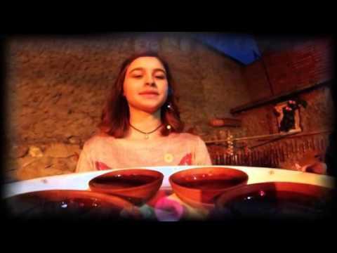 ,, პ ი რ ი მ ზ ე ,,მუსიკა კლიპი და შესრულება თენგიზ პაპიძის.  (ვიდეო)