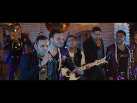 Enigma Norteño ft. Doble Cara ft. Banda Renovacion - El Chavo Felix (En Vivo) 2017