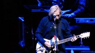 The Eagles - Joe Walsh - Life