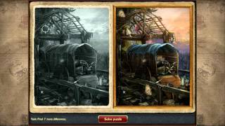Letters from Nowhere 2 Free PC Game