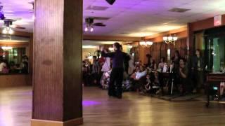 Linda Andrew Lake Mary Spring Showcase 2011 - Waltz.mp3