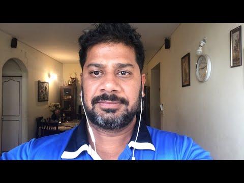 India vs Australia 3rd T20 in Hyderabad Preview | Vikrant Gupta