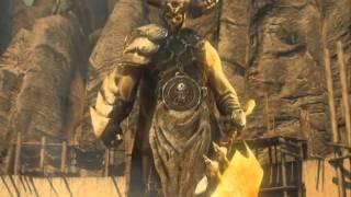 Garshasp: The Monster Slayer Trailer