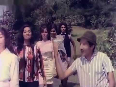 Mohabbat Zindagi Hai - Mehfil Mein...