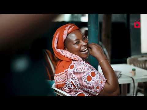 Mkuu wa mkoa wa Tanzania (1970) alikuwa anaitwa nani? voxpop s03e07 thumbnail