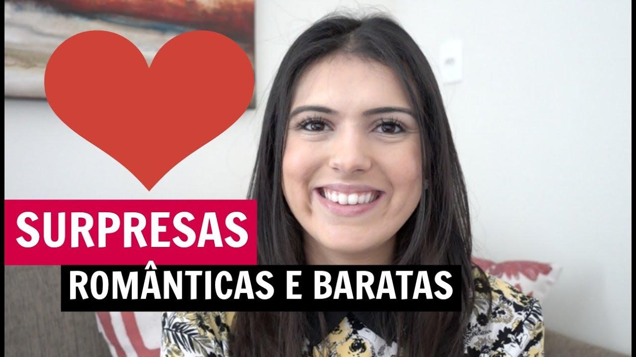 7c8785f0d770db 5 SURPRESAS ROMÂNTICAS FÁCEIS - DIA DOS NAMORADOS