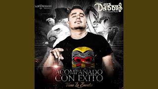 Video Dios Te Puso Aqui download MP3, 3GP, MP4, WEBM, AVI, FLV November 2018