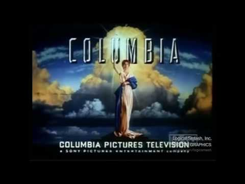 Screen Gems/Columbia Pictures Television (1994)