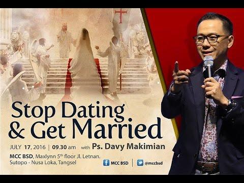 Dating mcc