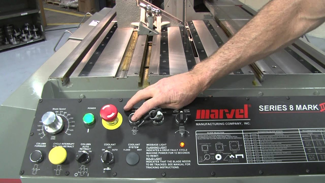 maxresdefault 8 mark iii installation video youtube marvel series 8 mark iii wiring diagram at bakdesigns.co