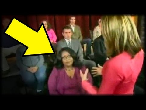"""WATCH: CNN BUSTED COACHING """"INDEPENDENT"""" VOTERS FOR DEBATE"""