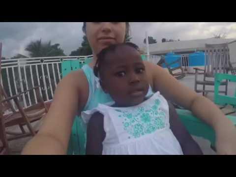 Haiti Trip 2016