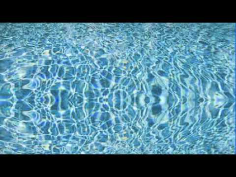 Sparkling Kleen Pools Spas Sarasota Fl
