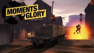 TF2 Moments of Glory #291 kaidus