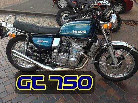moto yamaha 2 tempos a venda