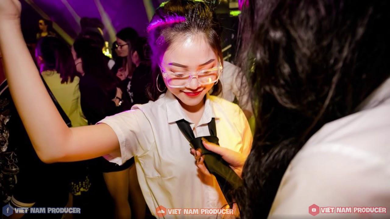 Nonstop 2020 - 67 PHÚT LÊN ĐỒ, XÀO KE GÕ KẸO - NHẠC BAY PHÒNG 2020 | Viet Nam Producer