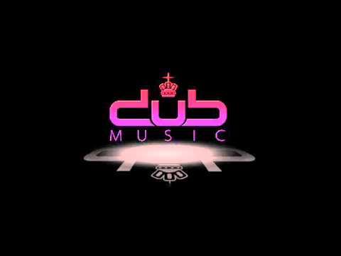 Dub Reggae Music - Village Gossip