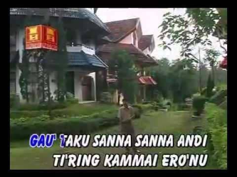 Iwan Tompo  ~ Sura' Tappu Singainta