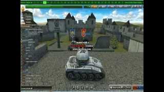 танки онлайн(свадьба)