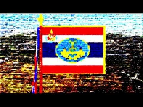 สวนสนามสาบานธง โรงเรียนจ่าอากาศ l Official Trailer l HD 2559