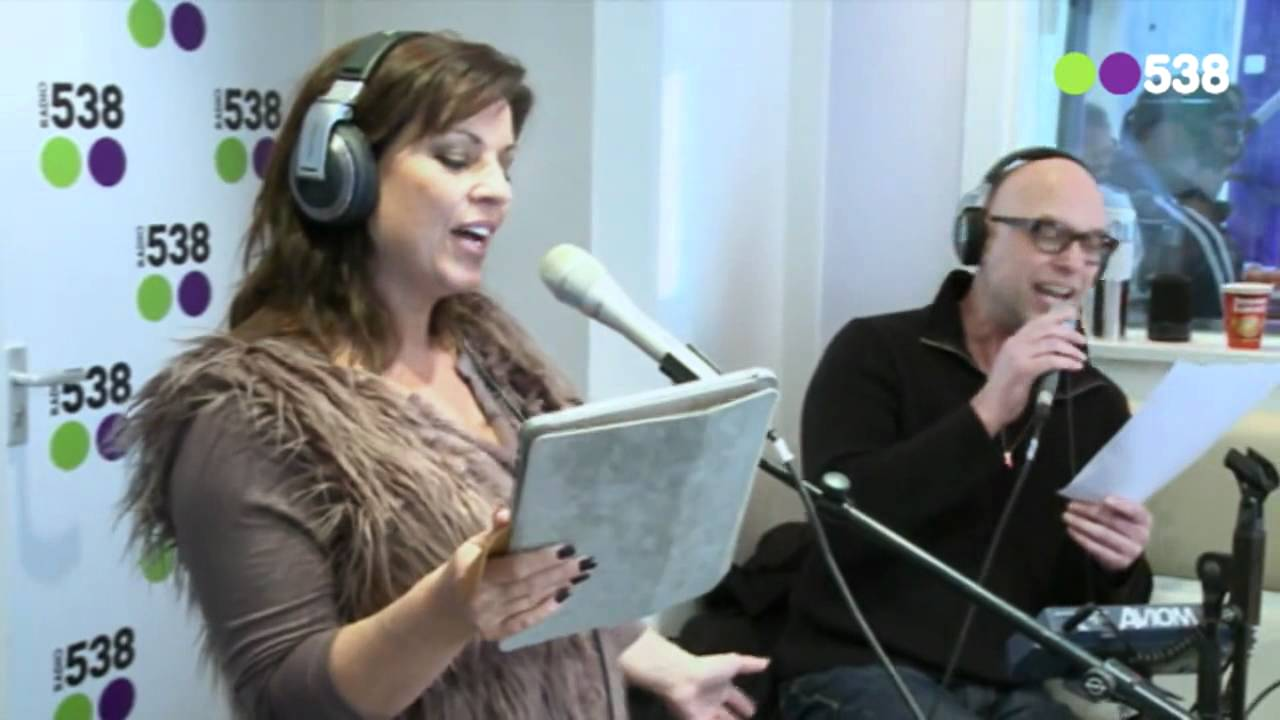 edwin evers 40 jaar Peter Heerschop 10 jaar bij Edwin Evers   YouTube edwin evers 40 jaar
