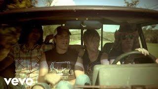 DecembeRadio - Gasoline
