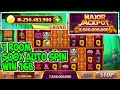 Room Panda Terbaru   1 Room 500x Auto Spin Win 16B   Higgs Domino