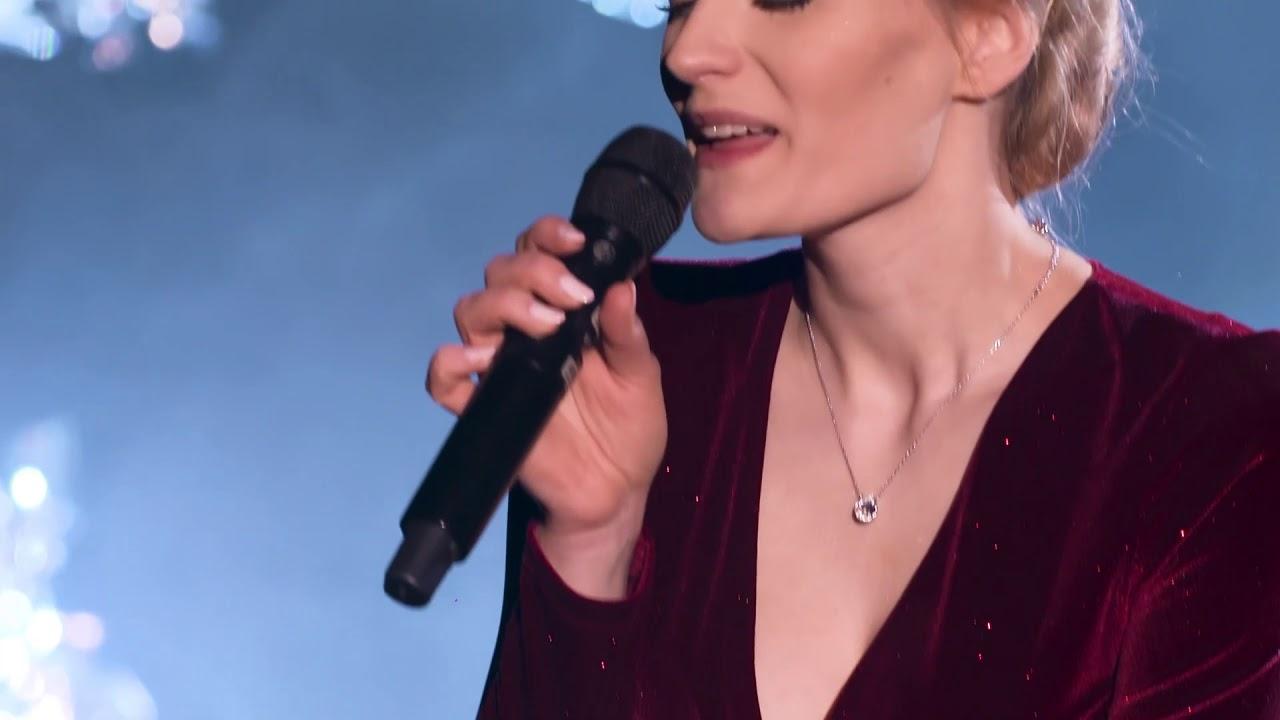 Paulina Janczak - Angel