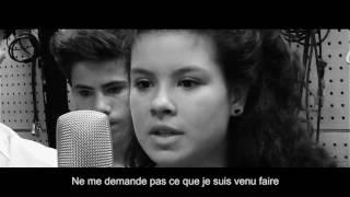 Tu enemigo ft. LFS / Pablo López y Juanes