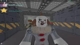 Roblox - Area 51 Secret Rooms/Hidden Guns